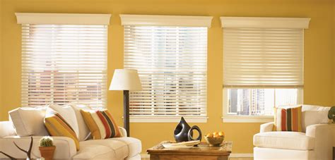Horizontal Wooden Blinds Blinds West Coast Shutters And Shades Outlet Inc