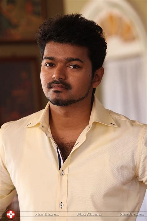 vijay cute hd wallpaper vijay jilla wallpapers