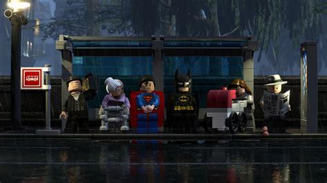 wallpaper 4k lego 2017 the lego batman hd movies 4k wallpapers images