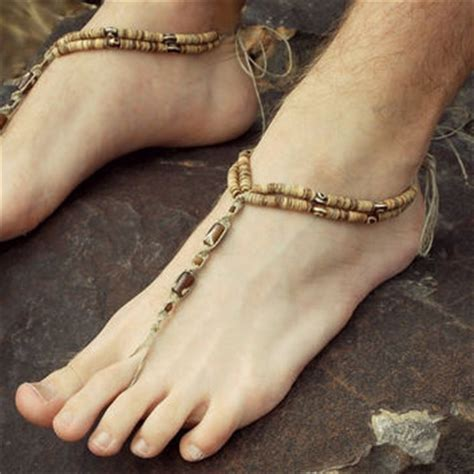 mens barefoot sandals mens barefoot sandals footwear from mojosfreespirit