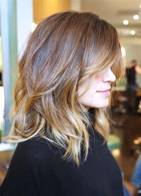 haircuts for women mid thirties 2014 hairstyles mid thirties hairstyles and women attire