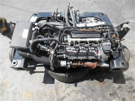 smart pavia pavia motore completo smart fortwo 450 800 cdi annunci net
