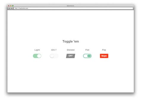 css layout radio buttons bootstrap checkbox button phpsourcecode net