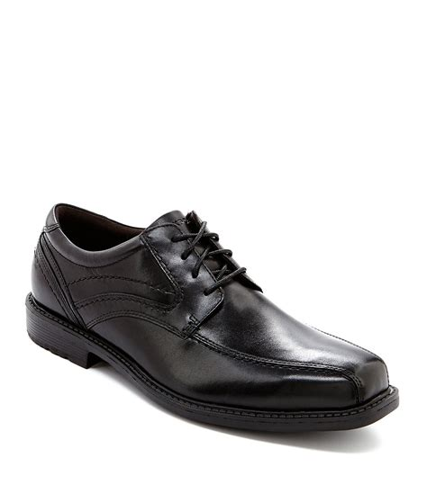 rockport s style leader 2 dress shoes dillards