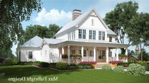 Small Hillside Home Plans by Small Hillside House Plans House Hillside Lake House Plans