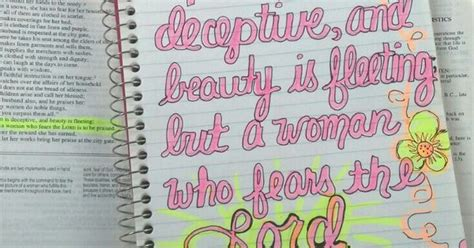 how to create humility in doodle god proverbs 31 30 scripture doodles