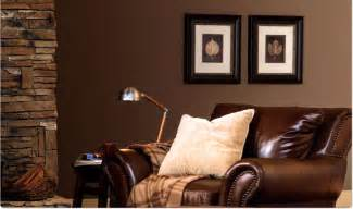 Livingroom Color Schemes by Color Schemes For Living Rooms Living Room Pictures
