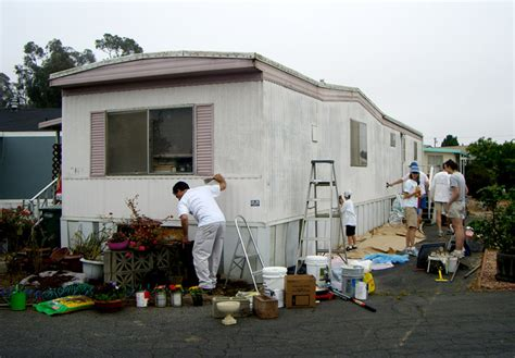 mobile home renovation ideas pictures mobile homes ideas