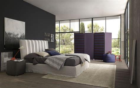 Deco Mur Interieur Moderne 3880 by Chambre Moderne 56 Id 233 Es De D 233 Co Design
