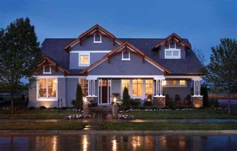 fondo casa plano de casa con cochera en el fondo planos de casas gratis