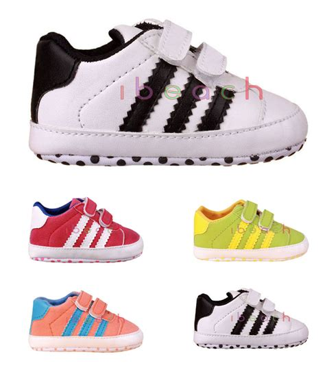 infant boy sneakers infant baby boy sport crib shoes toddler sneakers