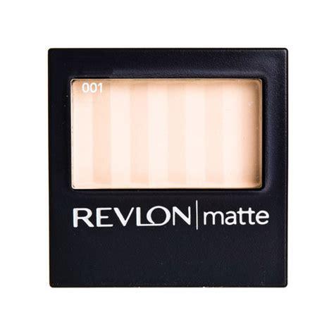 tutorial eyeshadow revlon revlon matte eyeshadow vintage lace beautylish