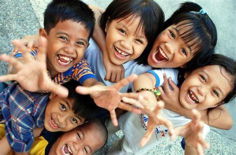 Xuping Anak 10 11 mukah anak menghargai orang lubangbudaya homepage