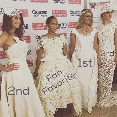 Gaun Pengantin 006 kontes desain ini tilkan gaun gaun pengantin indah dari