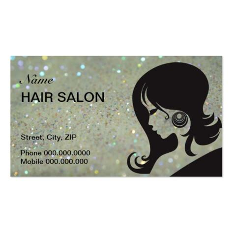 hair business cards templates hair stylist business card templates bizcardstudio