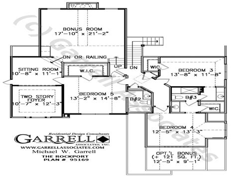 Ranch Floor Plans With 3 Bedrooms by 3 Bedroom Ranch Bloomington Il Simple 3 Bedroom Ranch