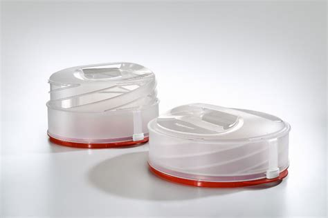 design competition tupperware 7 incredibly innovative designs to make life easier home