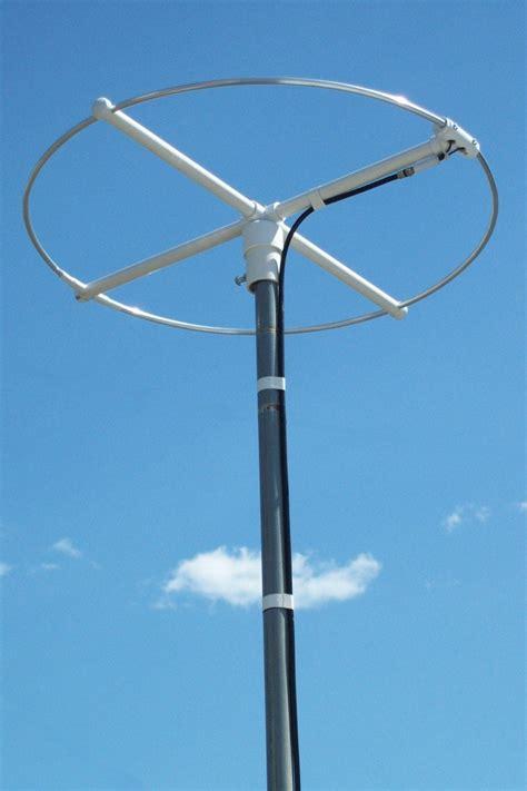 omni uvox omnidirectional outdoor uhf vhf range by omnitenna