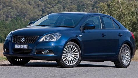 Suzuki Kizashi Uae Reviews For Suzuki Kizashi 2017 2018 Best Cars Reviews