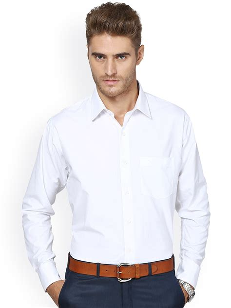 Would You Wear A Mans Clothes by Exemplary Formal Shirt