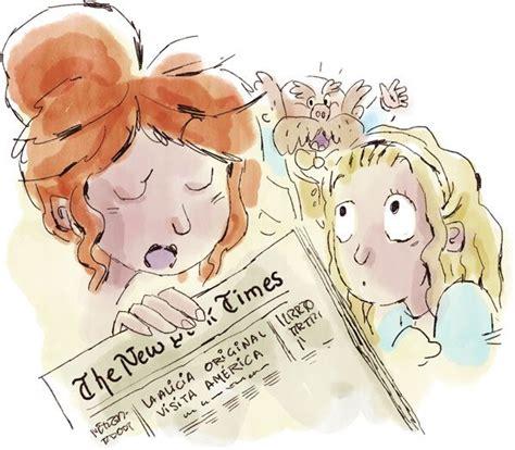 leer libro de texto new york air the view from above gratis para descargar prohibido leer a lewis caroll premio nacional de literatura infantil y juvenil 2014