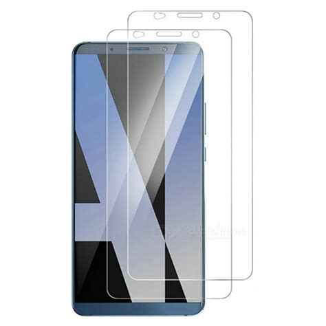 Tempered Glass Xiaomi Redmi3 Pro Temper Glass Anti Gores Kaca naxtop tempered glass screen protector for huawei mate 10