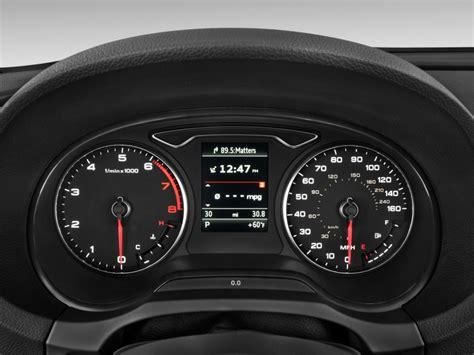 buy car manuals 2011 audi q5 instrument cluster image 2016 audi a3 2 door cabriolet fwd 1 8t premium instrument cluster size 1024 x 768 type
