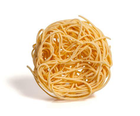 capellini pasta fioribruna egg nested pastas