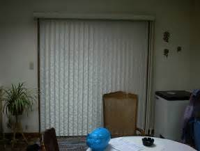 Vertical Shades For Patio Doors Patio Vertical Blinds For Patio Doors Home Interior Design