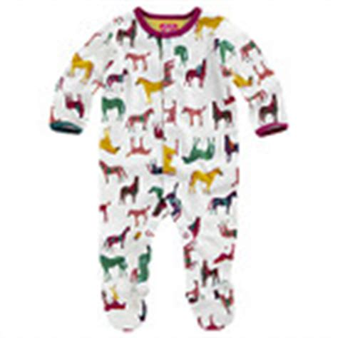 Equine theme boys clothing horse gift ideas the equinest