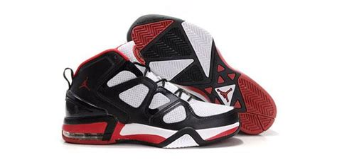 top 10 basketball shoes of all time best basketball shoes 2012 28 images best basketball