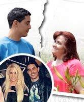 90 day fiances danielle and mohamed update starcasmnet danielle mullins jbali archives page 2 of 4 starcasm net