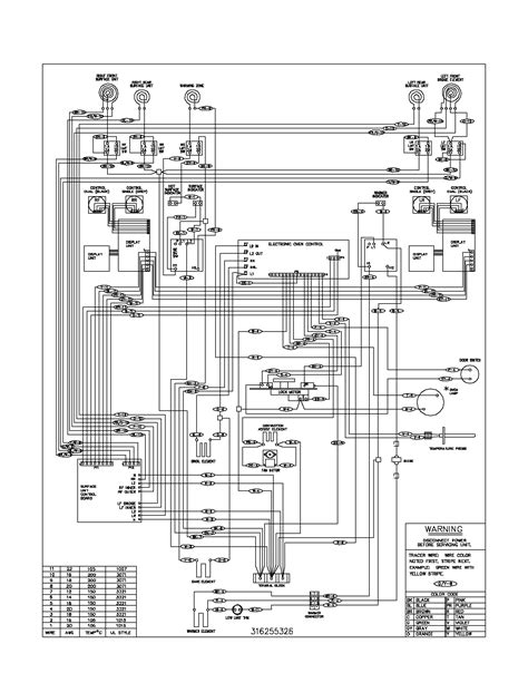 arcoaire heater wiring diagram wireless doorbell schematic