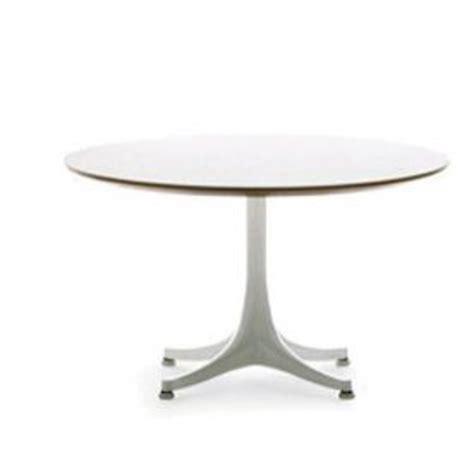 nelson table l meubeltop nelson table 5452 vitra tafels