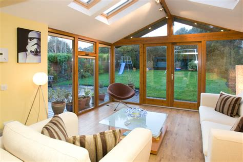 Cost Of Small Home Extension Westlinkshome Extensions Westlinks
