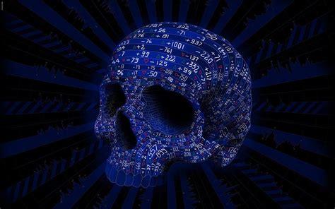 wallpaper 3d skull skull 3d wallpapers wallpaper cave