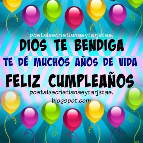 imagenes de happy birthday lety 96 best images about feliz cumplea 241 os on pinterest te