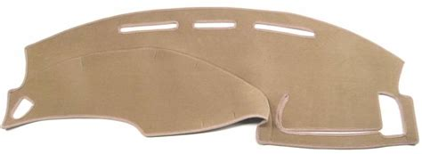 dash cover ford