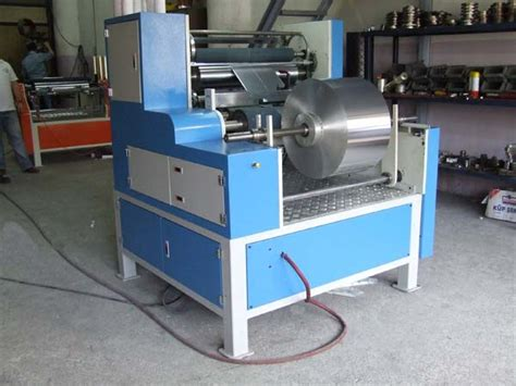 Paper Napkin Machine Price In India - buy aluminium foil machine from alpha paper napkin