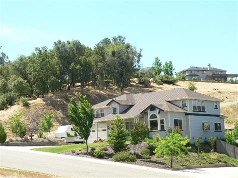 sutter creek california 95685 listing 20286 green