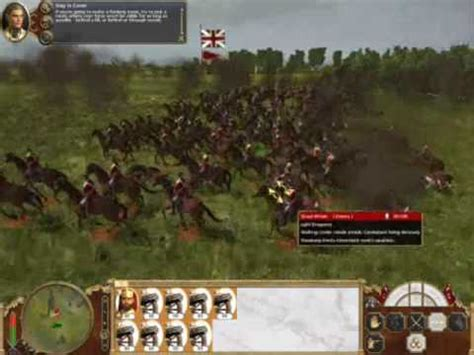 empire total war ottoman empire strategy total war empire ottoman secret weopon youtube