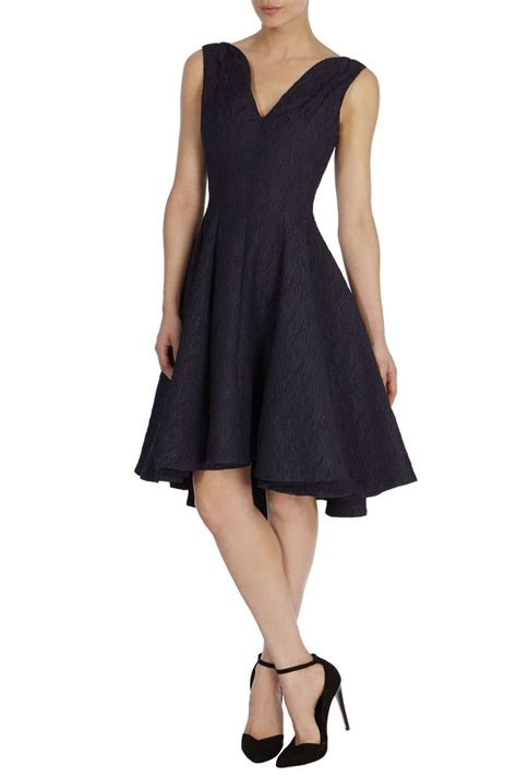 limited edition blues dress coast stores