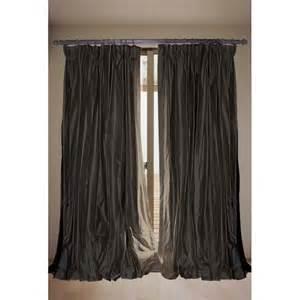 custom design curtains custom silk drapes luxury curtains