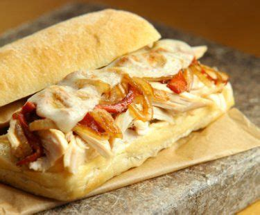 Healthy Balsamic Glazed Chicken And Bell Pepper Sandwiches by 71 Best Images About Kowalski S Market Recipes On