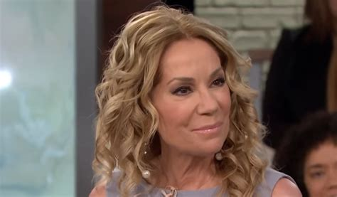 kathie lee gifford billy graham billy graham kathie lee gifford shares personal life