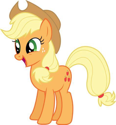 applejack mlp applejack my little pony friendship is magic images