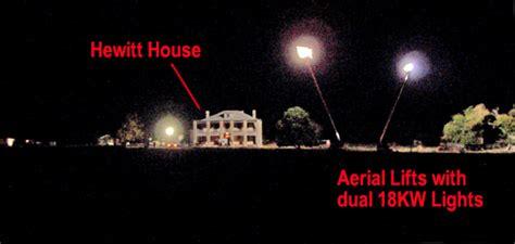 hewitt house texas chainsaw massacre the origin