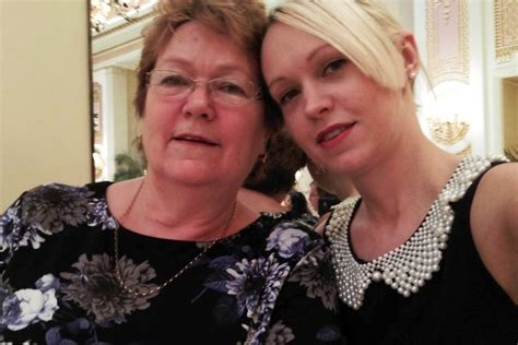 Bench Ladies Afternoon Tea At The Ritz In London South West Reviews