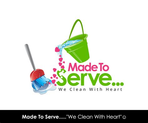 cleaning companies cleaning services logo ideas www pixshark com images