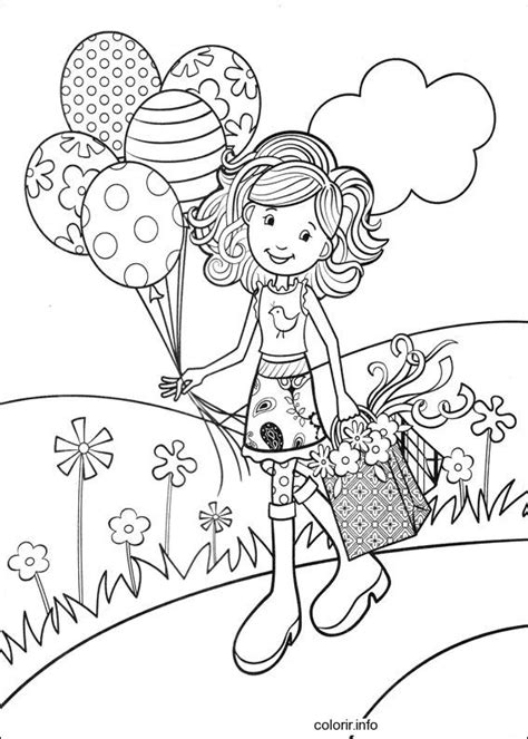 5 Solas Coloring Page by Dibujos Infantiles Para Colorear Pintar E Imprimir